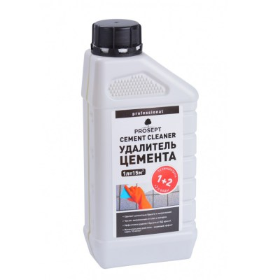 cement-cleaner-1l2