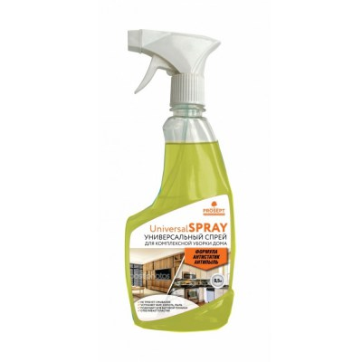 prosept-universal-spray-0.5l